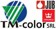 TmColor Blog