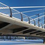 Temacoat – grunduri si acoperiri intermediare